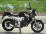 Viper VM200-R2 (ZS200-R2)