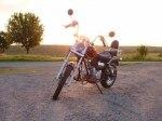 фото Viper Harley (ZS50-F) №5