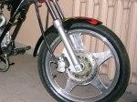 фото Viper Harley (ZS50-F) №8