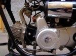 фото Viper Harley (ZS50-F) №9