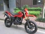 Viper ZS200GY-2C