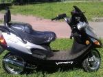 Viper F50/150