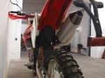 фото Geon Dakar 250 2V/4V №6
