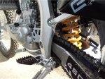 фото Geon Dakar 450X №8