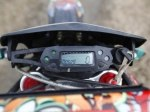 фото Geon X-Pit Enduro 125 Pro/Standard №7