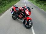 G-max Racer 50/125
