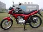 Bashan BS150-16 (BSCG150)