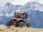 фото Polaris RZR XP 4 1000 №4