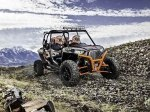 фото Polaris RZR XP 4 1000 №5