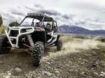 фото Polaris RZR XP 4 1000 №8