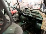 фото Speed Gear UTV 800 №12