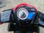 фото Speed Gear RID 50 (50QT-R) №8