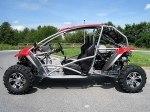 фото Speed Gear Buggy 600 №2