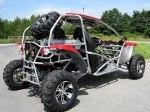 фото Speed Gear Buggy 600 №3