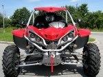 фото Speed Gear Buggy 600 №4
