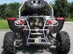 фото Speed Gear Buggy 600 №5