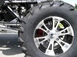 фото Speed Gear Buggy 600 №6