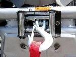 фото Speed Gear Buggy 600 №7