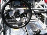 фото Speed Gear Buggy 600 №9