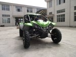 фото Speed Gear Buggy 800 №3