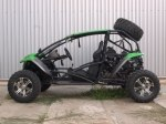 фото Speed Gear Buggy 800 №4