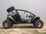 фото Speed Gear Buggy 800 №5