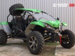 фото Speed Gear Buggy 800 №6