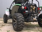 фото Speed Gear Buggy 800 №7