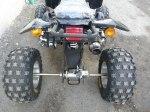 фото Speed Gear Sport 250 №7