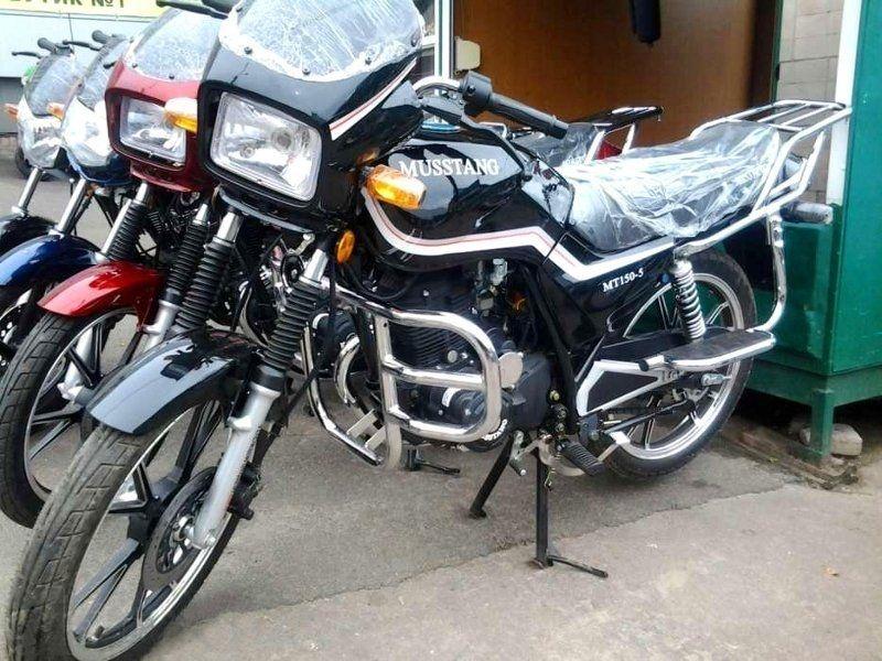 способ лечения хачу купыть мотоцикл в душанбе вполне достижимая
