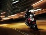 фото Suzuki Bandit 1250SA (GSF1250SA) №8