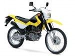фото Suzuki DR200S №12