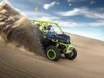 фото Can-Am Maverick X ds №4