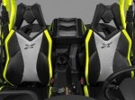 фото Can-Am Maverick X ds №16