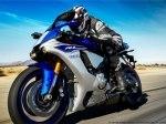 фото Yamaha YZF-R1 №7