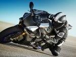 фото Yamaha YZF-R1 №19