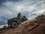 фото Can-Am Outlander 6x6 №8
