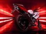 фото Yamaha YZF-R15 №9