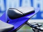 фото Yamaha YZF-R15 №16