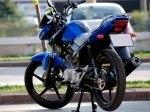 фото Yamaha YBR125 №17