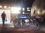 фото Yamaha XJR1300 №17
