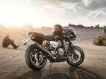 фото Yamaha XJR1300 Racer №6