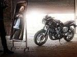 фото Yamaha XJR1300 Racer №10