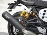 фото Yamaha XJR1300 Racer №13