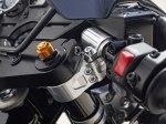 фото Yamaha XJR1300 Racer №16