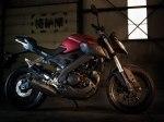 фото Yamaha MT-125 №22