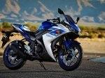 фото Yamaha YZF-R3 №34