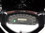 фото Yamaha XVS1300CFD №17