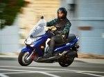 фото Yamaha Smax №9