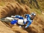 фото Yamaha YZ125 №14